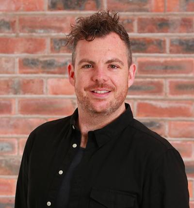 Alec Macfarlane
