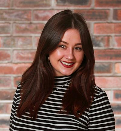 Caoilfhionn Maguire