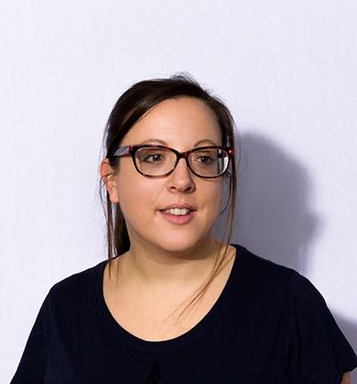 Leila Kean