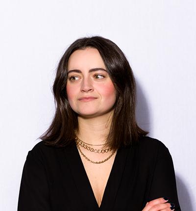 Laura Blyth